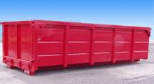 Noleggio Container