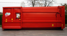 noleggio-container -4